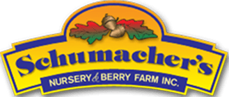 schumachers-nursery-and-berry-farm-logo-329x140